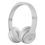 Beats Solo3 Wireless On Ear Kopfhörer bei manor für 169.- CHF (Rosegold, schwarz, matte silver & matte gold)