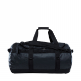 THE NORTH FACE Base Camp – M Duffle Bag in 5 Farben bei Manor