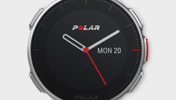 [Ausverkauf] Bis zu 70% auf ausgewählte Smartwatches und Fitnesstracker bei Manor