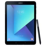 SAMSUNG Galaxy Tab S3 9.7, 32GB, Schwarz bei manor für 419.- CHF