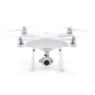 Preisfehler? DJI Phantom 4 Advanced Plus bei Manor