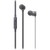 In-Ear Kopfhörer BEATS BY DR DRE urBeats3 (verschiedene Farben / Anschlüsse) bei manor für 59.90 CHF