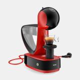 DELONGHI Infinissima EDG260 w/g Dolce Gusto Kaffeemaschine bei Manor