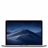 Apple MacBook Pro 13.3″ 2.3GHz/8GB/256GB zum Bestpreis von CHF 1'299.-