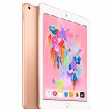 Apple iPad 2018 (9.7″, 128GB, Gold) bei Manor