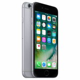 APPLE iPhone 6, 32GB, Space Grau im Manor SALE