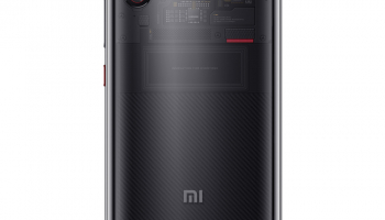 XIAOMI Mi 8 Pro 128GB bei Manor