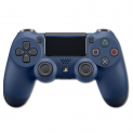 SONY PS4 DualShock 4 Gamepad (Mitternachtsblau) *Abholung*