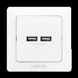 USB Steckdose bei Gonser