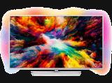 50″ TV PHILIPS 50PUS7363 bei MediaMarkt für 599.- CHF