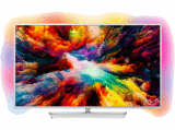 "PHILIPS 55PUS7363/12 – TV (55 "", UHD 4K, LCD/Edge LED) bei MediaMarkt"