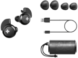 Kopfhörer PHILIPS BASS+ & PANASONIC RP-BTS50E bei MediaMarkt
