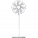 Mi Smart Standing Fan 1C white