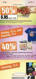 40% auf Kinderbekleidung und -Schuhe bei Migros