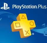 PS+ Games Januar 2021