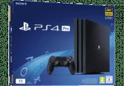SONY Playstation 4 Pro, 1.0TB bei MediaMarkt für CHF 299.-