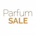 40% auf Guerlain, Calvin Klein, Abercrombie & Fitch, Jimmy Choo, Fendi