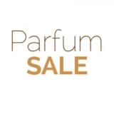 Lagerabverkauf bei Parfumsale: Über 2500 Produkte mit 50% und mehr reduziert & 20% Gutscheincode kombinierbar