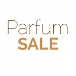 Parfumsale: 20% Rabatt auf alles