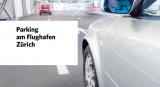 Flughafen Parking in Zürich – Mind. 20% Sonderrabatt in der Weihnachtszeit !