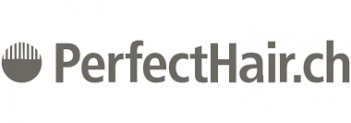 PerfectHair.ch: 12% Rabatt