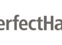 PerfectHair.ch: 13% Rabatt auf alles (ohne SALE)