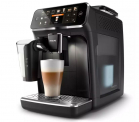 Philips 5400 LatteGo zum absoluten Bestpreis
