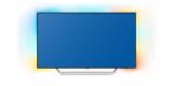 Min 10% Rabatt auf Philiips Ambilight TVs