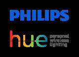 10% Rabatt auf das Philips Hue-Sortiment bei Microspot