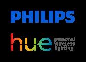 20% auf das gesamte Philips-Hue Lichtsortiment bei Nettoshop