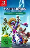 Plants vs Zombies: Battle for Neighborville – Complete Edition (Nintendo Switch) bei Amazon.de