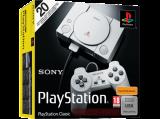 Playstation Classic bei Mediamarkt zum best price ever
