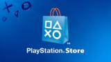 Gratis PS Plus-Spiele April 2021
