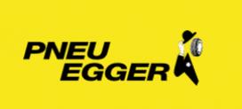 Fahrzeug-Check 50% Rabatt – sicher unterwegs