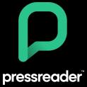 Pressreader (NZZ, BAZ, Computerwoche und viele Zeitungen und Zeitschriften) für 30.- pro Jahr!