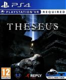Theseus VR (UK) (PS4, EN)