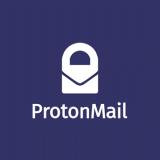 Bis zu 50% auf ProtonMail und ProtonVPN, inkl. Beta von ProtonDrive