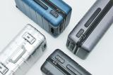Xiaomi Mi Classic & Metal Handgepäck-Koffer im Mi Store (Mi Classic in allen Farben auch bei Amazon)