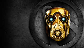 Borderlands – The Handsome Collection (PlayStation 4)