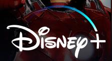 Letzter Tag: Disney+ für 84.90 im ersten Jahr (Vorverkauf)