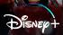 Disney+ für 84.90 im ersten Jahr (Vorverkauf)