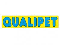 Qualipet: 15.- Rabatt mit MBW 99.- und vielen Ausschlüssen