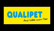 Qualipet: CHF 15.- Rabatt ab MBW CHF 99.-