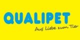 Single's Day: CHF 15.- günstiger einkaufen bei Qualipet