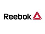 Reebok: 20% zusätzlichen Rabatt auf alle Outlet-Artikel