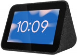 Lenovo Smart Clock & Smart Clock Essential bei fnac