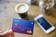 Bis zu 26 CHF Google Pay Cashback bei Revolut