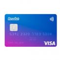 5x Revolut Visa Karte nutzen und CHF 20.- Cashback bekommen