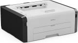 Mono-Laserdrucker RICOH SP 277NwX bei digitec für 110.- CHF