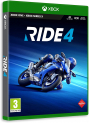 Ride 4 (Xbox One/Xbox Series X/PS4) bei Amazon.de
